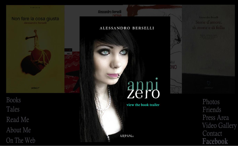 Anni Zero (2012)