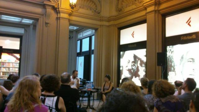 7-luglio-bologna-foto di catia pieragostini-1