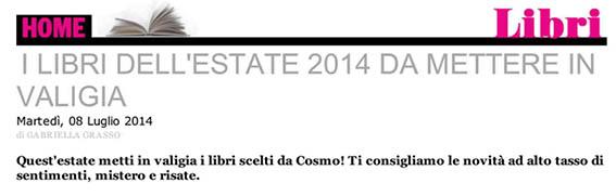 cosmopolitan-8-7-2014-2
