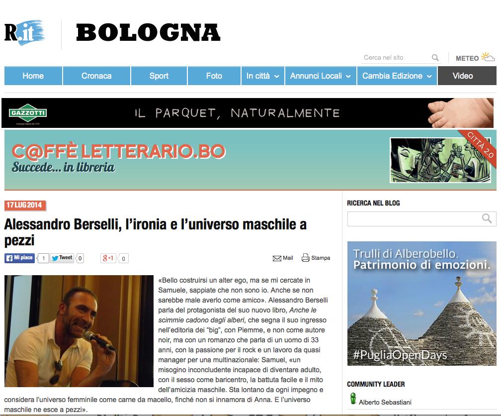 repubblica-it-bologna