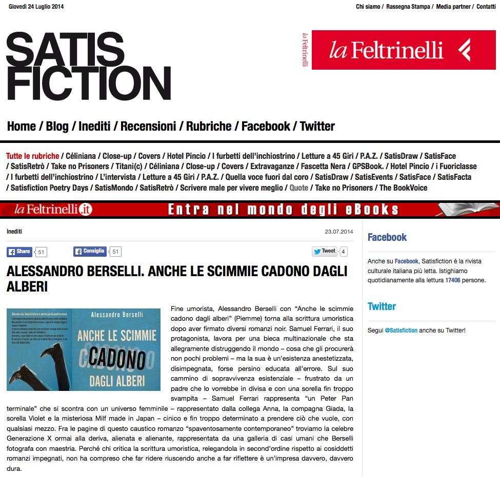 satisfiction-2