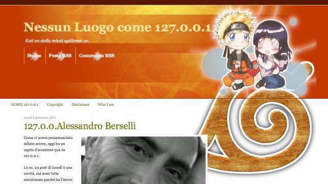 cento27001.blogspot