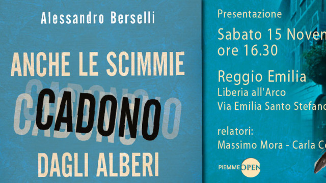invito web-15 novembre reggio emilia-bs-01