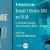 invito web-2 OTTOBRE FIRENZE-bs-01