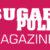 sugarpulp-logo