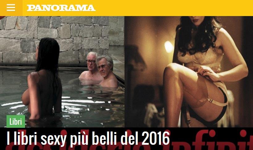 i-libri-piu-sexy-del-2016