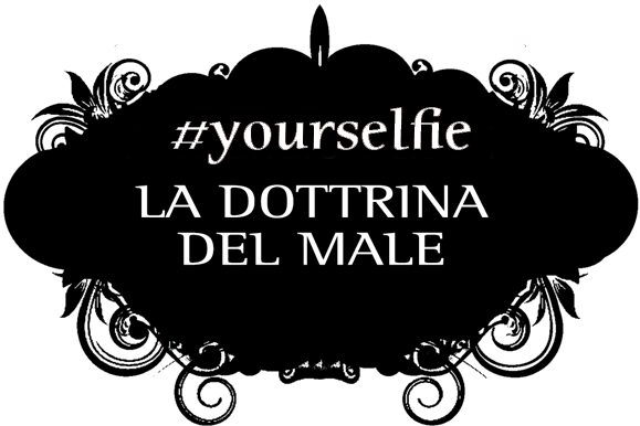 nuvoletta-yourselfie