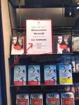 Libreria All'Arco.jpg